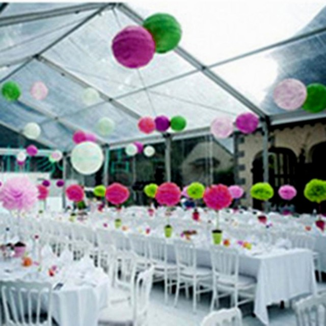 Yellow Wedding Decorations Pink And Yellow Wedding Ideas Literarywondrous Green Decorations