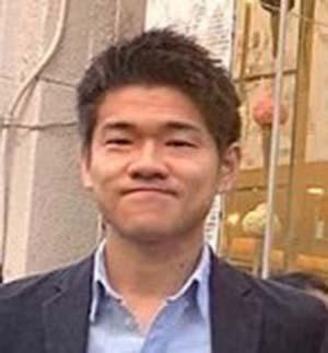 岸田翔太郎