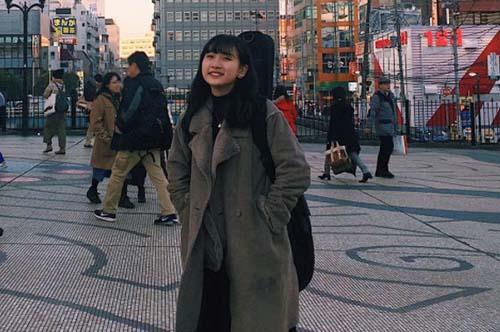 YOASOBI|ikura(幾田りら)の大学や高校は?学生時代を総まとめ!