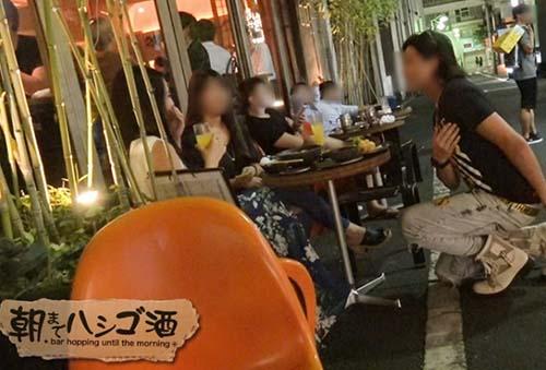 【画像】須藤早貴が「はしご酒」に出演!過去の作品(動画)を徹底調査!