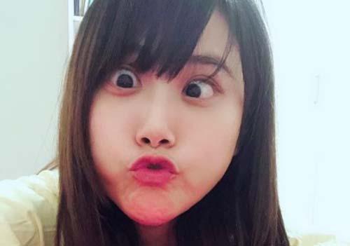 【顔画像】福原愛の義理姉・江恆亘は性格が悪い!結婚できない理由とは?