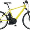 ダイエットを始めて続けるための自転車選び おすすめのタイプ