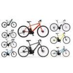 今後の予測と希望!ヤマハVSパナソニック電動アシスト自転車スポーツタイプモデル