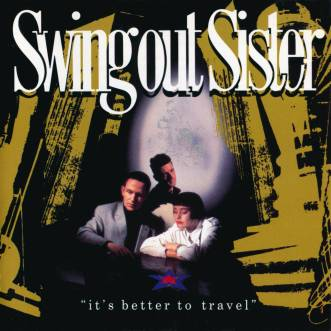 swing_out_sister_travel_convert_20110709222117