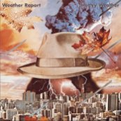 weather_report___4e70645a7a6e0
