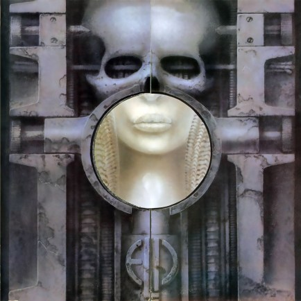 brain-salad-surgery-4eda0a1d5452c