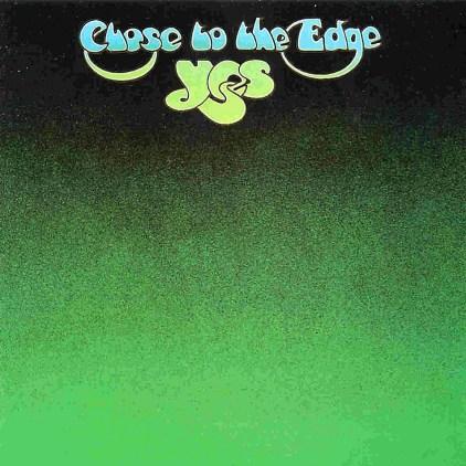 close-to-the-edge