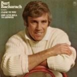 1971_burt-bacharach_lp_front_1