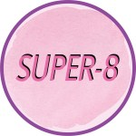 Free printable to Super-8 your day