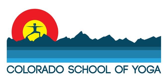 csoy_940x470_logo