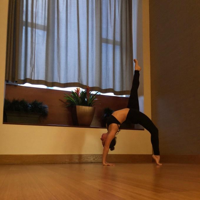 Denelle Yoga - Wheel.jpg