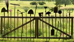 gardening tools 1478547 640 - Dénes Kert - kerti szerszámok