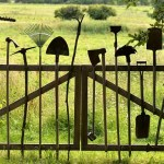gardening tools 1478547 640 - Elérkezett az ideje a kerti eszközök karbantartásának