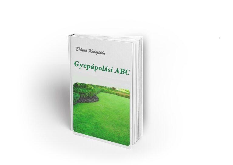 Gyepápolási ABC borító 1 768x544 - Könyv