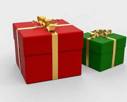 present 1893642 1280 - Könyv