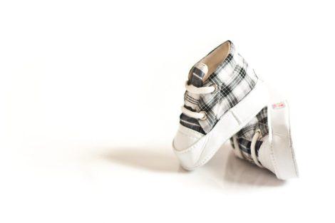 bebek ayakkabısı, patik, bebek patiği
