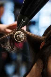 canlı ve dayanıklı saçlar için saç bakım