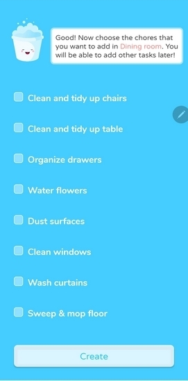 temizlik oyunu