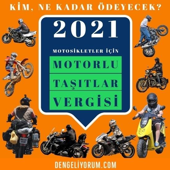 2021 mtv