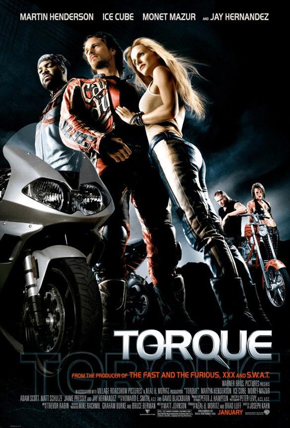 motorcu kadın hız tutkunları