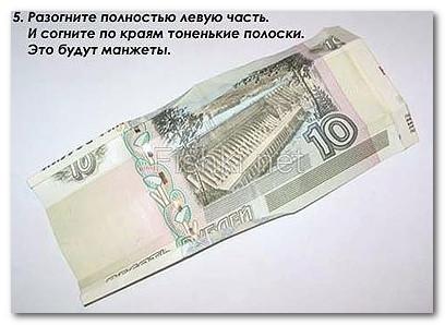 Ez az igazi könnyű pénz: csak néhány kattintás, és dőlnek a milliók - Pénzcentrum