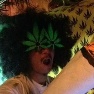 Thailand legaliserer medisinsk marihuana og Kratom
