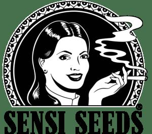 Alt du trenger å vite om Sensi Seeds