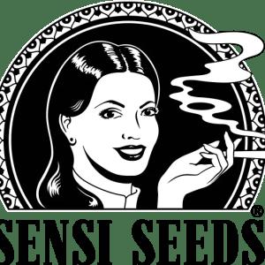 Sensi Seeds CBD Products