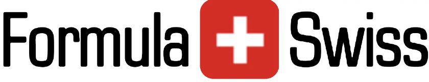 Formula Swiss logo