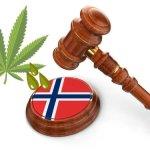 er cbd olje lovlig i norge