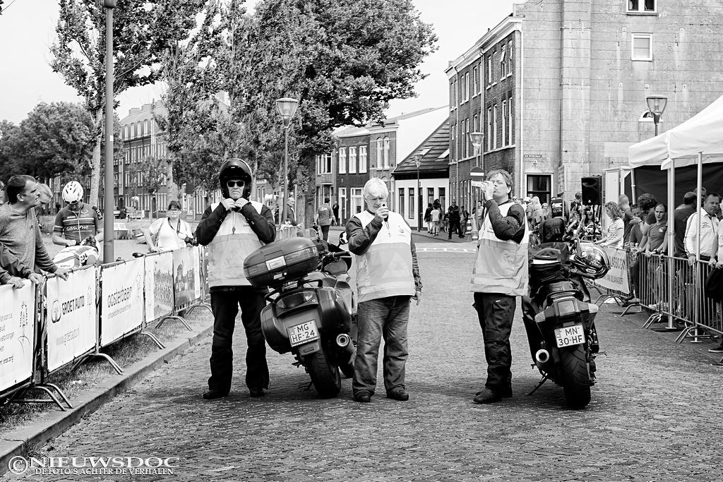 _dhf8682-zw tour de lasalle