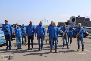 15 2Halve van Den Helder - Ilse  (543)