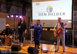 Halve van Den Helder - Ilse  (546)