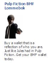 Lommebok