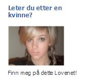 Lovenet