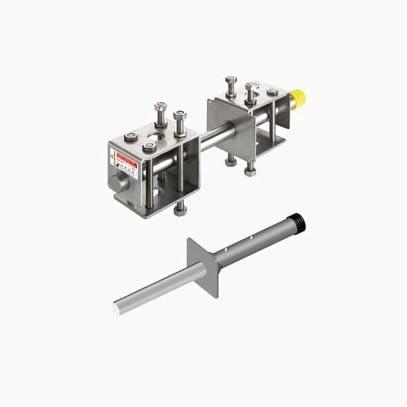 Deformaciniu siuliu sujungimo sistema HSD CRET Denia Solutions 1