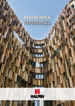 Denia Solutions Halfen projektai brosiura PDF