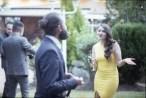 Sábados - matrimonio J.P. - M.J.