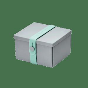 uhmm Box