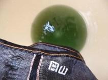 Eternal 888 1st wash 10