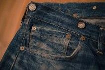 sufu-x-tcb-jeans-world-tour-pocket