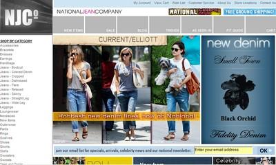 nationaljeancompany.jpg