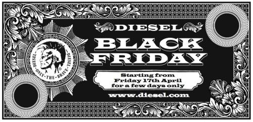 1diesel-black-friday