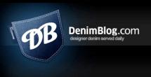 denimblog-banner1