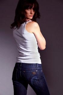 joes-jeans-3