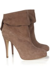 brian-atwood-cosmic-slouchy-ankle-boots