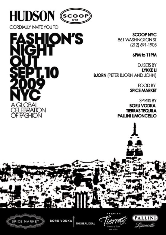 hudson-jeans-x-scoop-nyc-fashions-night-out-evite