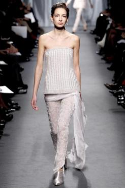 Chanel Couture 25