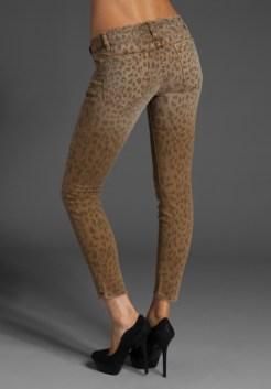 current elliott camel leopard 3