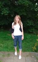diesel jog jeans 2